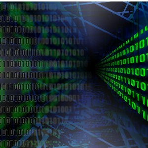 Se buscan especialistas en Big Data